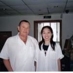 Zhejiang Province Hospital-China6